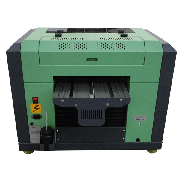 Cheap price WER-E2000T desktop small size digital direct a3 t shirt printer in Canada
