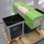Best High resolution and strong adhesive a2 size WER-D4880T t-shirt printing machine prices in Czech