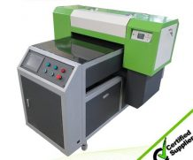 Best High quality professional small digital flatbed t-shirt printer in Bangladesh