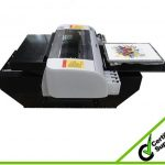 Best Popular new design A3 329*600mm,WER-E2000T cheap t-shirt printer in Tunisia