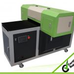Best Top selling A2 size WER-D4880T directly Garment T-shirt printing machine in Delhi