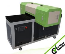 Best New fashion design A2 size with DX5 head WER-D4880T digital t shirt printing machine in Delhi