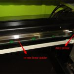 Best Perfect performance A2 420*900mm WER-D4880T dtg printer,a2 dtg printer in Ireland