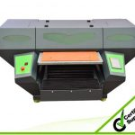 Best Hot-selling A3 WER E2000T direct t-shirt printing machine, t shirt printing machine in Karachi