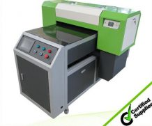 Best Hot selling A2 420*900mm WER-D4880T dtg printer,digital fabric printing machine in New Jersey
