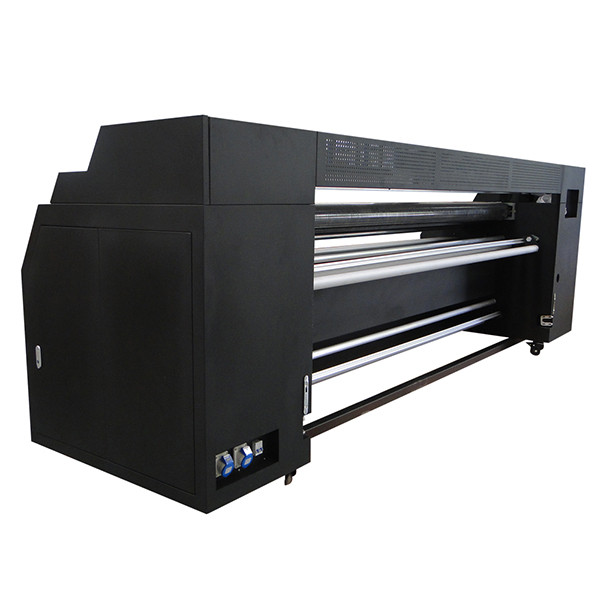 2016 New hot sell A2 size WER-D4880T with high resolution t-shirt printer price in Utah