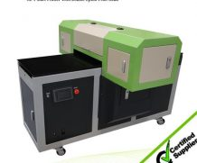 Best Reasonable price A1size WER-EP7880T directly printing for Garment t-shirt printer in Turkey