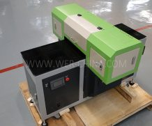 Best Hot Selling T-Shirt Printer (wer-D4880T) with Good Printing Effect in Quezon