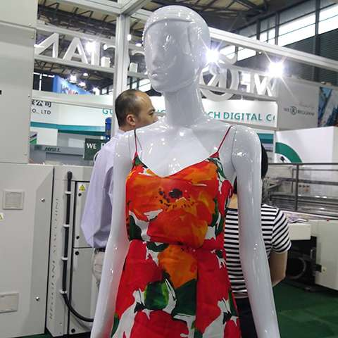Sublimation-Textile-Printer-Printing-Sae