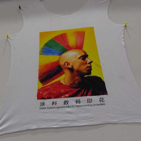 Sublimation-Textile-Printer-Printing-Sample