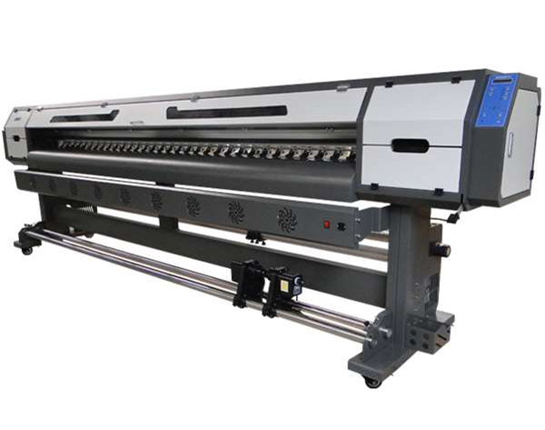 Vinil-PVC-Flex-Banner-Eco-Solvent-Printer