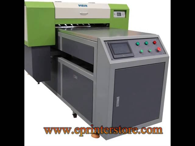 Business card printing machine locations images card design and business card printing machine locations uk images card design and business card printing machine locations uk reheart Image collections